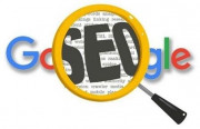 What is Seo and how it works? [Beginners guide to SEO and Fundamentals of SEO]