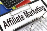 How to make money with affiliate marketing for beginners? [Experts Advise]