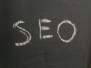 Top 10 DO's and DON'Ts in SEO 2020 [Experts View]