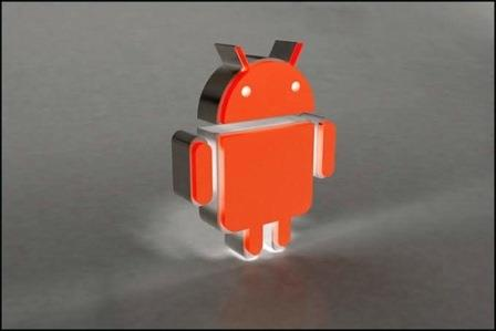 How-to-create-an-android-app